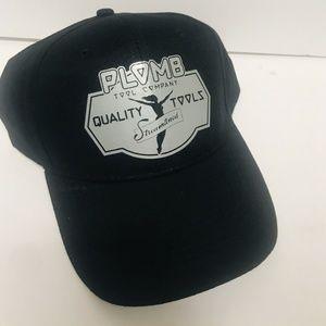 Vintage Plomb Tool Company Quality Tools Streamlin
